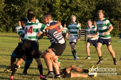 Rugby-5391